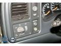 2002 Light Pewter Metallic Chevrolet Silverado 1500 LS Extended Cab  photo #16