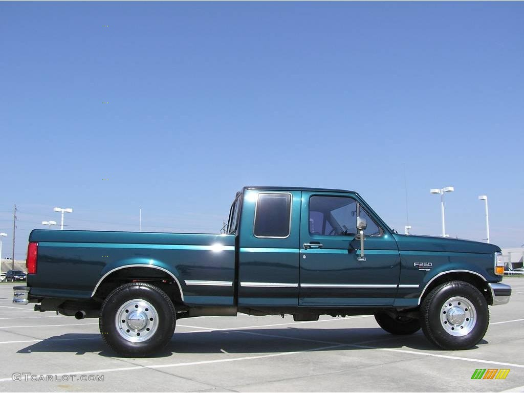 4558203 6 as well Ford F250 1997 additionally Ford F350 2017 besides 1935 Ford Rat Rod Hot Rod Pick Up Truck additionally Ford Lobo 2006. on 1996 ford truck