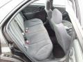 Graphite Gray Interior Photo for 2003 Chevrolet Cavalier #46057916