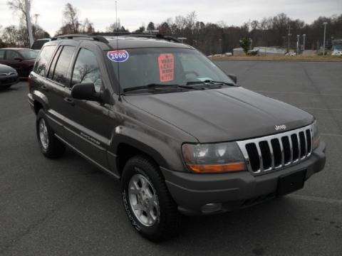 2000 jeep grand cherokee data info and specs. Black Bedroom Furniture Sets. Home Design Ideas