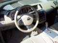 2007 Merlot Pearl Nissan Murano S  photo #9