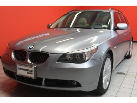 2007 bmw 5 series 530xi sport wagon data info and specs. Black Bedroom Furniture Sets. Home Design Ideas
