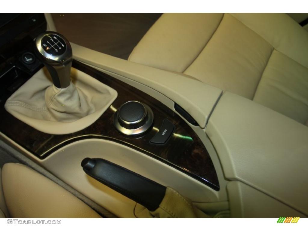2007 bmw 5 series 530xi sport wagon 6 speed manual