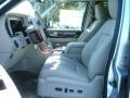 Stone Interior Photo for 2011 Lincoln Navigator #46107827