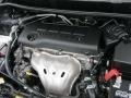 2010 Vibe 2.4L 2.4 Liter DOHC 16-Valve VVT-i 4 Cylinder Engine