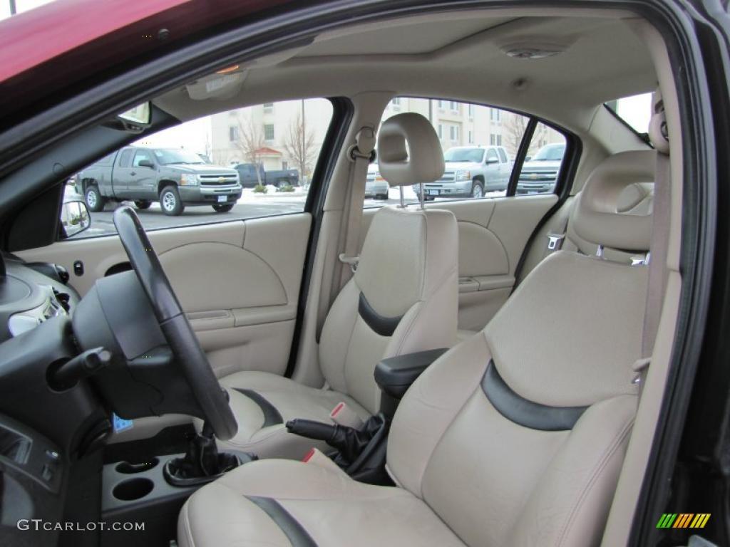 2004 saturn ion 3 sedan interior photo 46117574 gtcarlot 2004 saturn ion 3 sedan interior photo 46117574 vanachro Choice Image