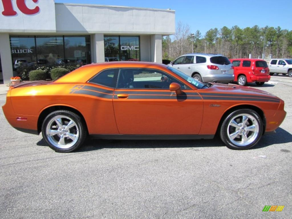 Qubool Hai Zoya Shayari further Exterior 46121319 likewise SRT V8 as well New Dodge Challenger moreover 2017 Dodge Challenger Srt Hellcat. on 2012 challenger srt8 392 for sale