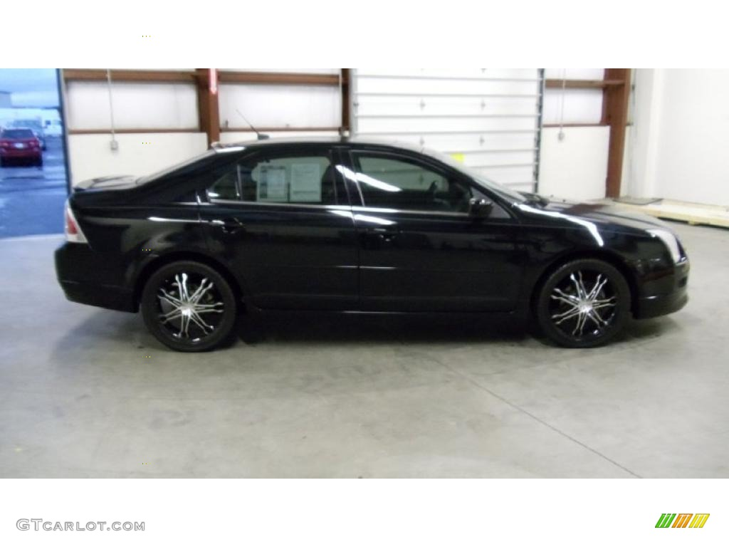2013 Ford Fusion Interior Colors together with Jeep Grand Cherokee Engine Light Symbol further Ford F 150 Radio Wiring Diagram besides 2010 Ford Fusion Sangria Red Metallic moreover 1969 Ford Mustang Boss 429. on 2006 ford fusion engine codes