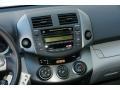 Ash Controls Photo for 2011 Toyota RAV4 #46145197