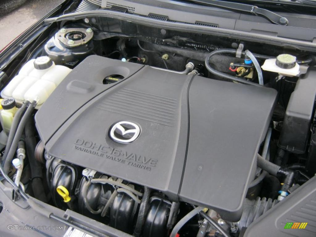 2008 mazda 6 engine diagram 2006 mazda 6 engine diagram 2006 mazda 6 2.3 engine  diagram