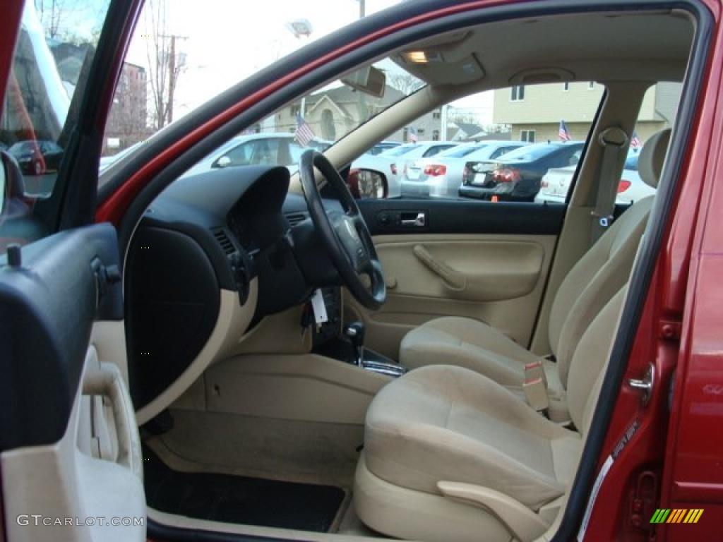 volkswagen jetta gl sedan interior photo  gtcarlotcom