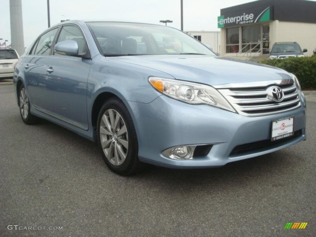 2013 toyota camry le new car prices reviews kelley blue. Black Bedroom Furniture Sets. Home Design Ideas