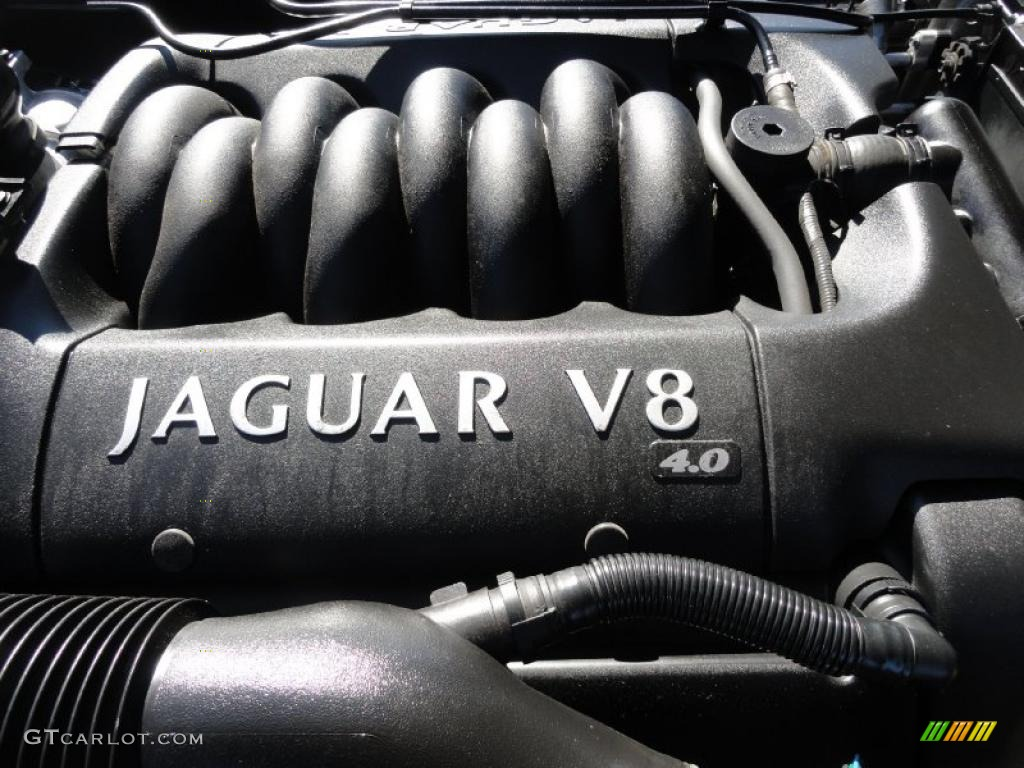 Jaguar 4 0 V8 Engine Diagrams Data Wiring Diagrams \u2022 Diagram Of Engine  Jaguar XJ 1998 Jaguar Xj8 Engine Belt Diagram