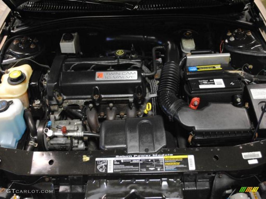 2000 saturn s series sw2 wagon 19 liter dohc 16 valve 4 cylinder 2000 saturn s series sw2 wagon 19 liter dohc 16 valve 4 cylinder engine photo vanachro Images