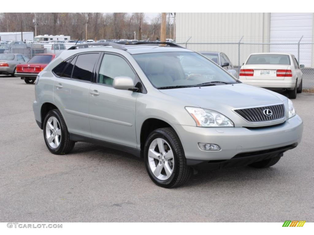 used 2004 lexus rx 330 for sale pricing features edmunds autos post. Black Bedroom Furniture Sets. Home Design Ideas
