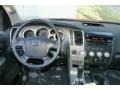 Graphite Gray Dashboard Photo for 2011 Toyota Tundra #46201874