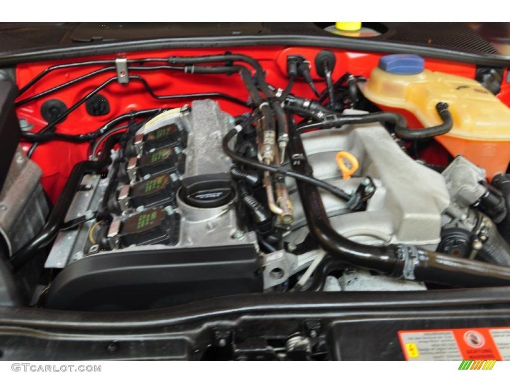 1999 audi a4 18t engine diagram 1999 audi a4 1.8t quattro sedan 1.8 liter turbocharged ...