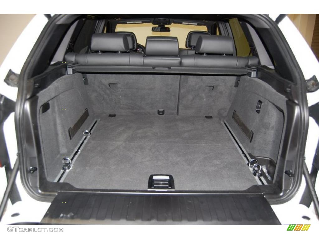 2011 bmw x5 xdrive 50i trunk photo 46225658 for 2011 bmw x5 exterior dimensions