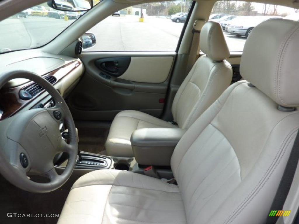 neutral interior 2000 chevrolet malibu ls sedan photo 46226783. Black Bedroom Furniture Sets. Home Design Ideas
