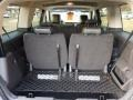 Charcoal Black Trunk Photo for 2010 Ford Flex #46248235