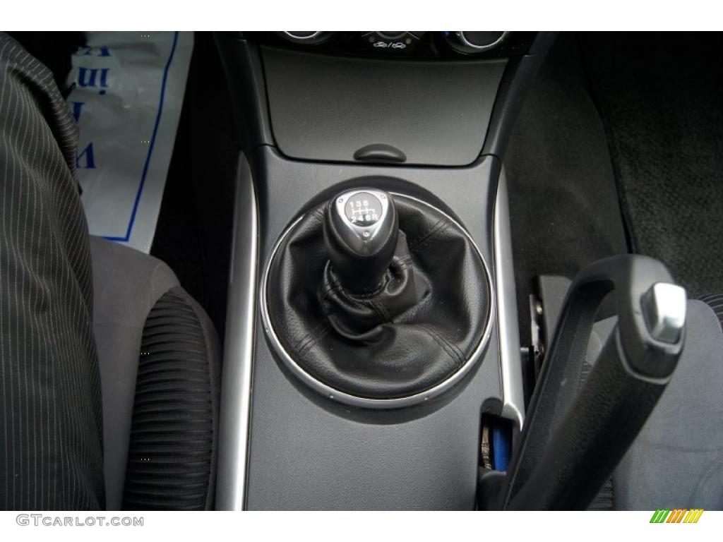 2004 mazda rx 8 standard rx 8 model 6 speed manual transmission rh gtcarlot com mazda rx8 manual transmission for sale mazda rx8 manual transmission fluid capacity
