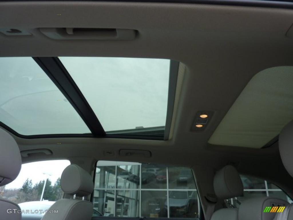 2007 Audi Q7 4 2 Premium Quattro Sunroof Photo 46259680