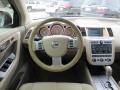 2007 Glacier Pearl White Nissan Murano SL  photo #18