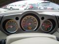 2007 Glacier Pearl White Nissan Murano SL  photo #20