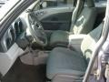 2007 Opal Gray Metallic Chrysler PT Cruiser   photo #10