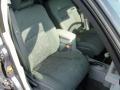 2007 Opal Gray Metallic Chrysler PT Cruiser   photo #21