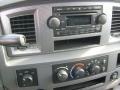 2006 Mineral Gray Metallic Dodge Ram 1500 Sport Quad Cab 4x4  photo #24