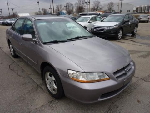 2000 honda accord ex sedan data info and specs