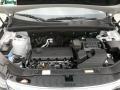 2011 Bright Silver Kia Sorento LX AWD  photo #14