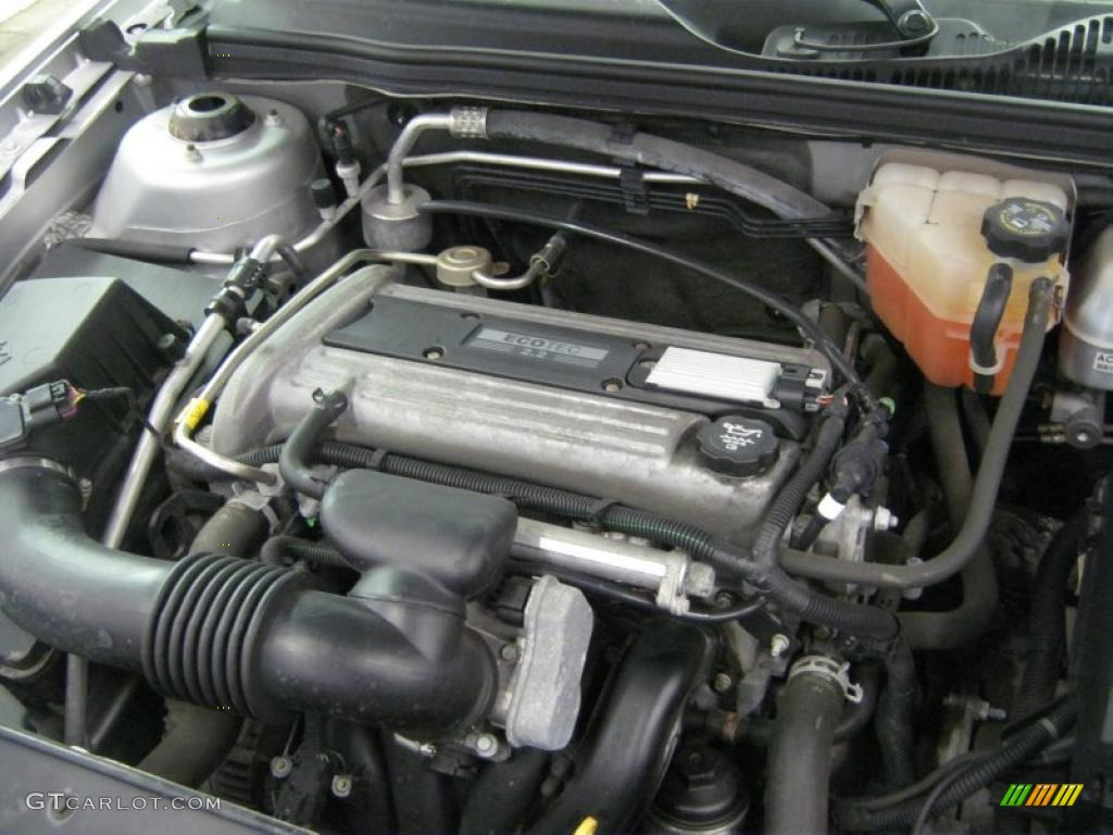 2011 Chevy Malibu 4 Cylender Engine Diagram Not Lossing Wiring 2012 Chevrolet 2004 Sedan 2 Liter Dohc 16 Valve Cylinder Rh Gtcarlot Com How Take Off Clover