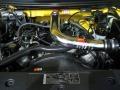 2005 F150 Boss 5.4 SuperCab 4x4 5.4 Liter SOHC 24-Valve Triton V8 Engine