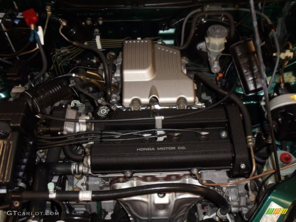 2000 honda cr v engine diagram 2000 honda civic si engine 2000 honda civic  engine diagram