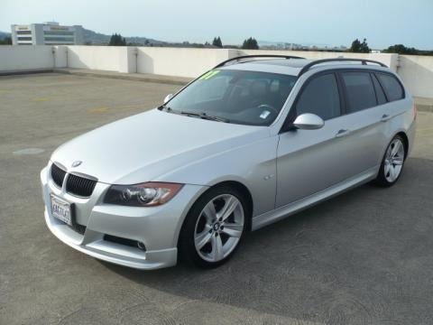 2007 bmw 3 series 328i wagon data info and specs. Black Bedroom Furniture Sets. Home Design Ideas