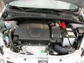 Cherry Red Metallic - SX4 Crossover Technology AWD Photo No. 41