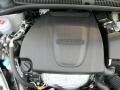 Cherry Red Metallic - SX4 Crossover Technology AWD Photo No. 42