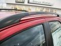 Sunlight Copper Metallic - SX4 Crossover Touring AWD Photo No. 14