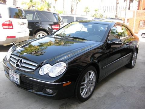 Petal photo sharing for Mercedes benz clk350 price