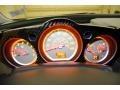 2007 Brilliant Silver Metallic Nissan Murano SL  photo #24