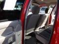 2002 Flame Red Dodge Ram 1500 SLT Quad Cab  photo #12