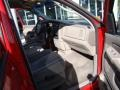 2002 Flame Red Dodge Ram 1500 SLT Quad Cab  photo #14