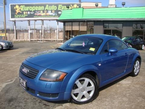 2000 audi tt 1 8t quattro coupe data info and specs. Black Bedroom Furniture Sets. Home Design Ideas