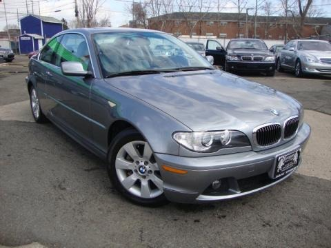 2005 bmw 3 series 325i coupe data info and specs. Black Bedroom Furniture Sets. Home Design Ideas