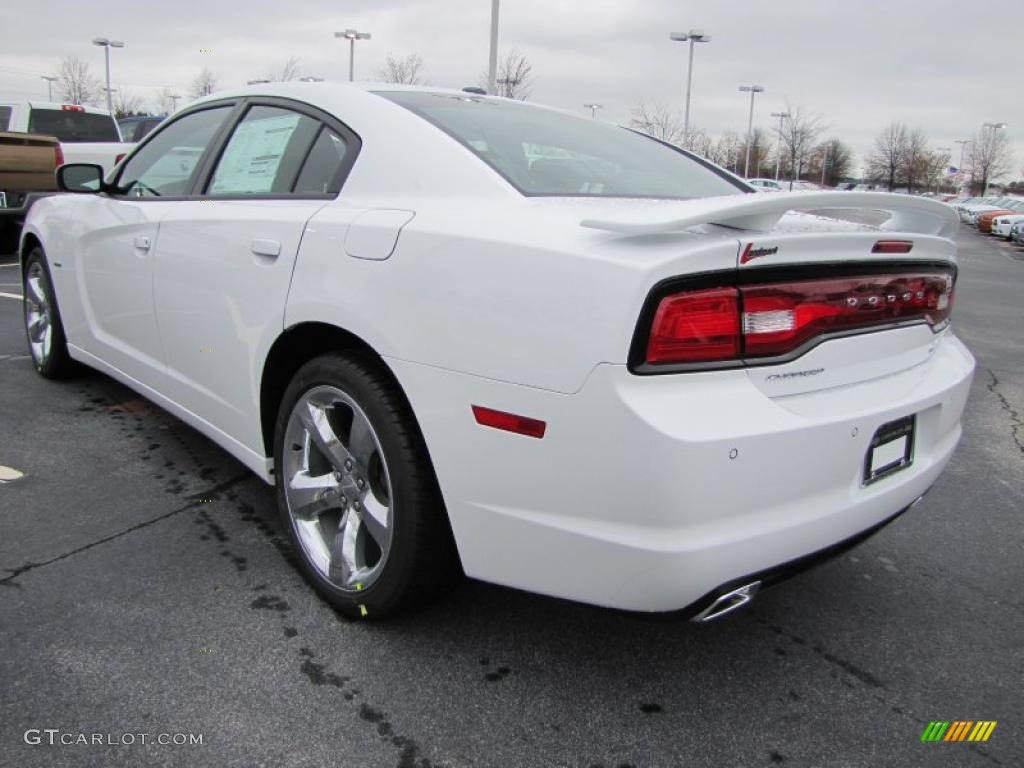 bright white 2011 dodge charger r t plus exterior photo 46338102. Cars Review. Best American Auto & Cars Review