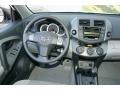Ash Dashboard Photo for 2011 Toyota RAV4 #46339653