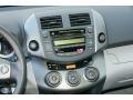 Ash Controls Photo for 2011 Toyota RAV4 #46339659