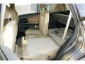 Sand Beige Interior Photo for 2011 Toyota RAV4 #46339704